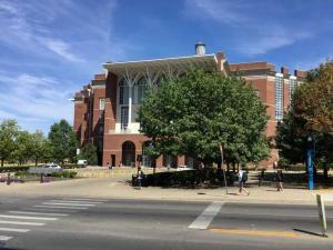 University-of-Kentucky-visit-2019 (5)