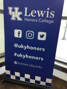 University-of-Kentucky-visit-2019 (6)