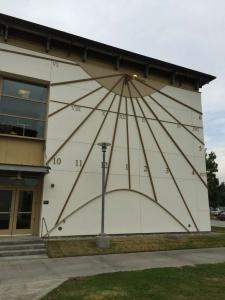 University-of-Redlands-visit (1)