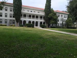 University-of-Redlands-visit (10)