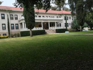 University-of-Redlands-visit (12)