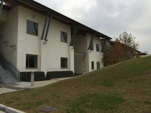 University-of-Redlands-visit (16)