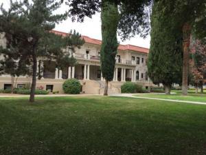 University-of-Redlands-visit (26)