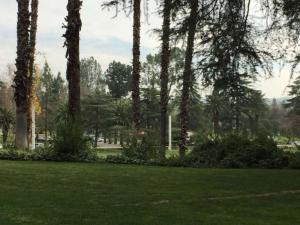 University-of-Redlands-visit (5)