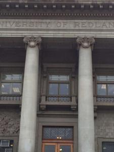University-of-Redlands-visit (8)