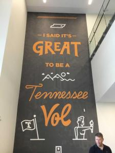 University-of-Tennessee-visit-2019 (10)