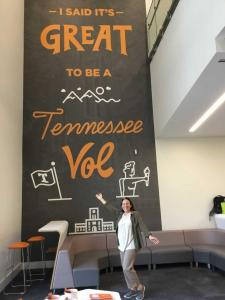 University-of-Tennessee-visit-2019 (11)