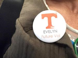 University-of-Tennessee-visit-2019 (19)
