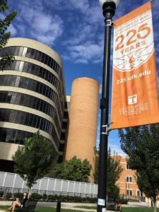 University-of-Tennessee-visit-2019 (23)