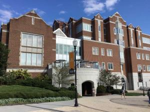 University-of-Tennessee-visit-2019 (28)