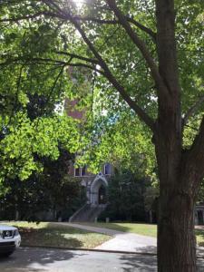 Vanderbilt-University-visit-2019 (11)