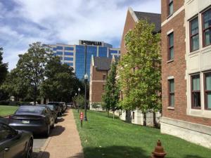 Vanderbilt-University-visit-2019 (12)
