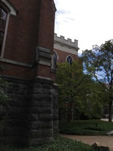 Vanderbilt-University-visit-2019 (14)
