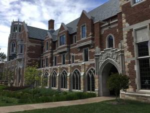 Vanderbilt-University-visit-2019 (16)
