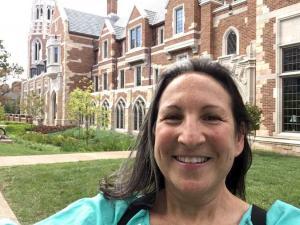 Vanderbilt-University-visit-2019 (17)