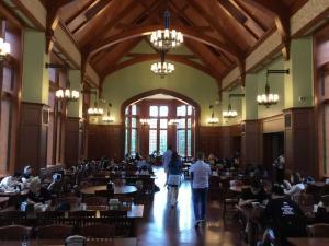Vanderbilt-University-visit-2019 (18)