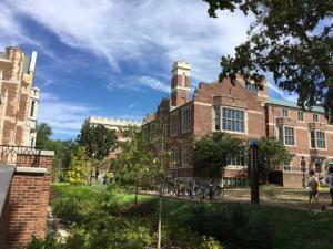 Vanderbilt-University-visit-2019 (19)