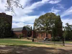 Vanderbilt-University-visit-2019 (20)