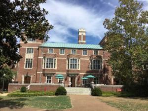 Vanderbilt-University-visit-2019 (22)