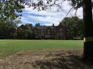 Vanderbilt-University-visit-2019 (23)
