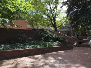 Vanderbilt-University-visit-2019 (25)