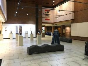 Vanderbilt-University-visit-2019 (29)