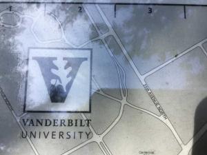 Vanderbilt-University-visit-2019 (3)