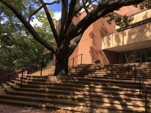 Vanderbilt-University-visit-2019 (30)