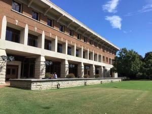 Vanderbilt-University-visit-2019 (5)