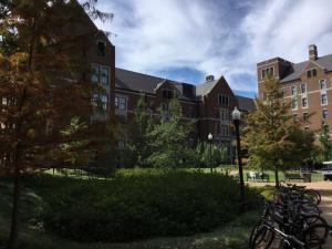 Vanderbilt-University-visit-2019 (7)