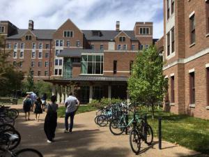 Vanderbilt-University-visit-2019 (8)