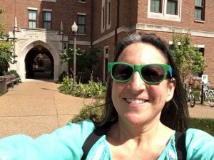 Vanderbilt-University-visit-2019 (9)