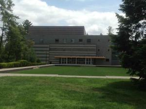 Vassar-College-visit (10)