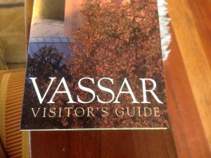 Vassar-College-visit (11)