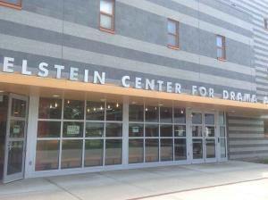 Vassar-College-visit (12)