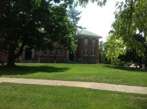 Vassar-College-visit (14)