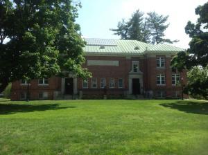 Vassar-College-visit (15)