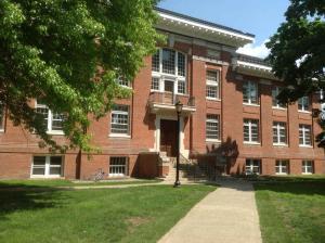 Vassar-College-visit (16)