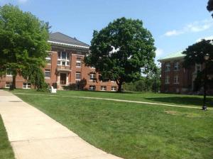 Vassar-College-visit (17)