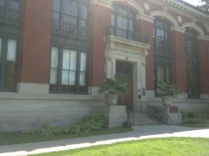 Vassar-College-visit (18)