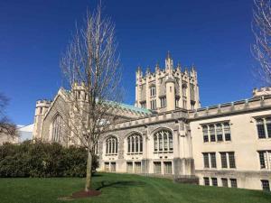 Vassar-College-visit (2)