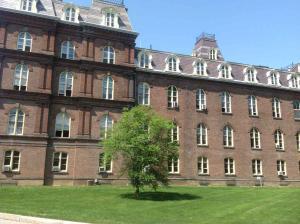 Vassar-College-visit (20)