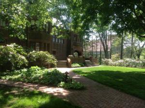 Vassar-College-visit (21)