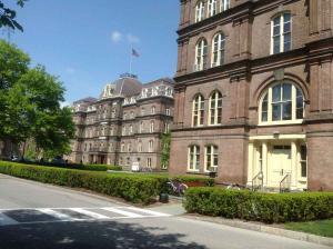 Vassar-College-visit (22)