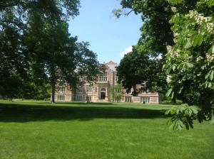 Vassar-College-visit (24)