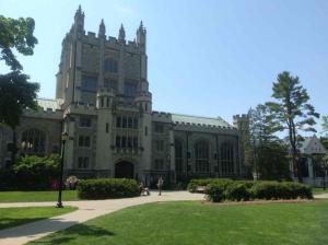 Vassar-College-visit (25)