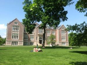 Vassar-College-visit (26)