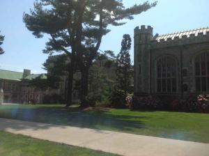Vassar-College-visit (27)