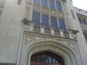 Vassar-College-visit (28)