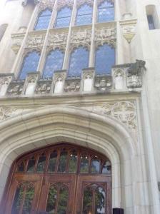 Vassar-College-visit (29)